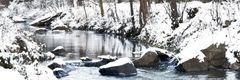 Winterimpressionen 2014.5