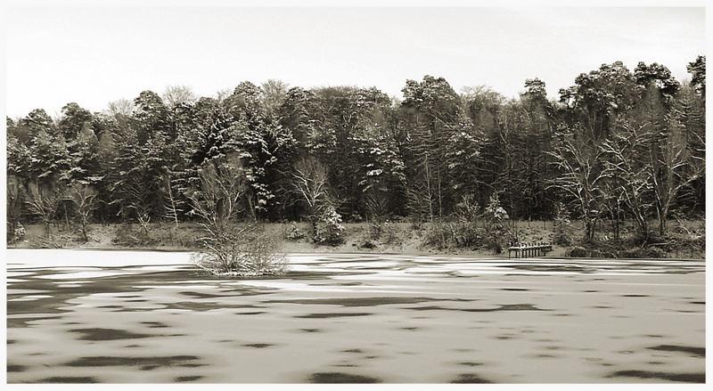 Winterimpressionen-3