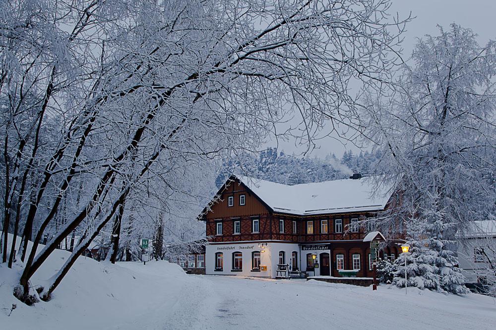 Winterimpressionen (9)