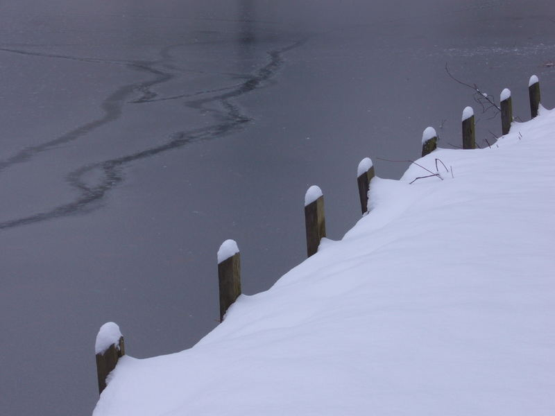 Winterimpressionen_1