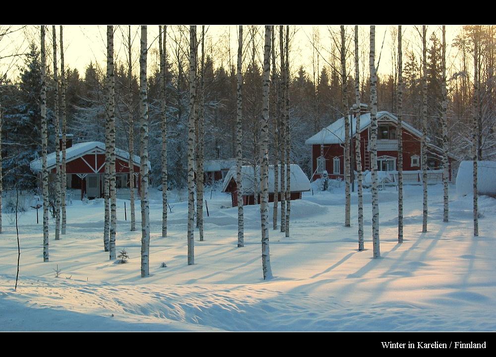 Winter_in_Karelien