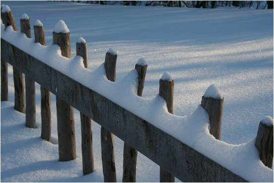 winterländle