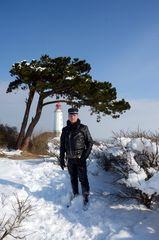 Winterland Robert Ott Leather