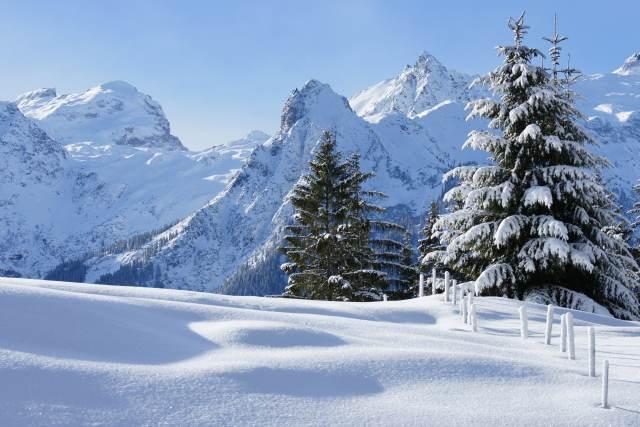 Bildergebnis für bild winterlandschaft