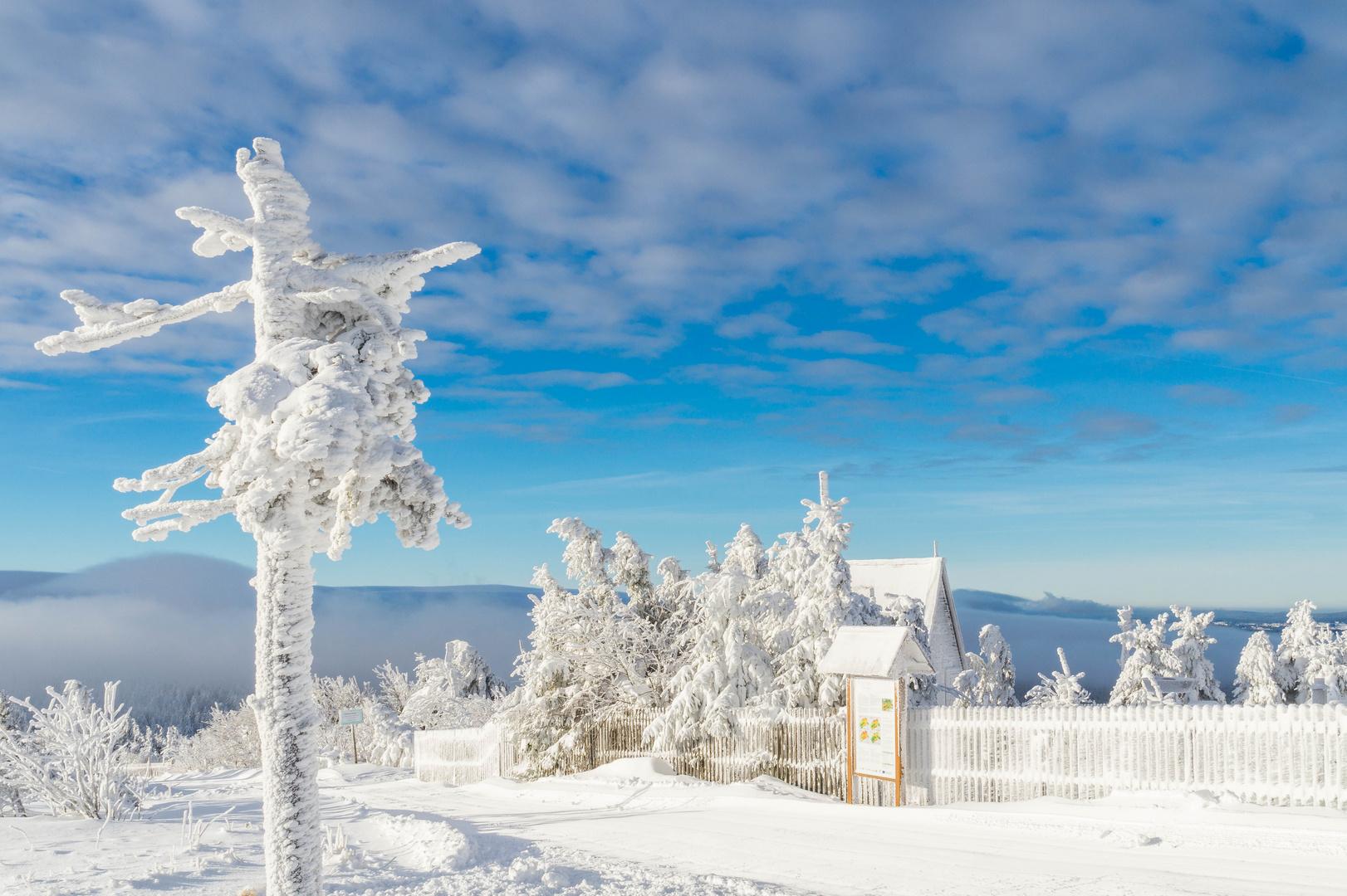 winterlandschaft v foto amp bild jahreszeiten winter