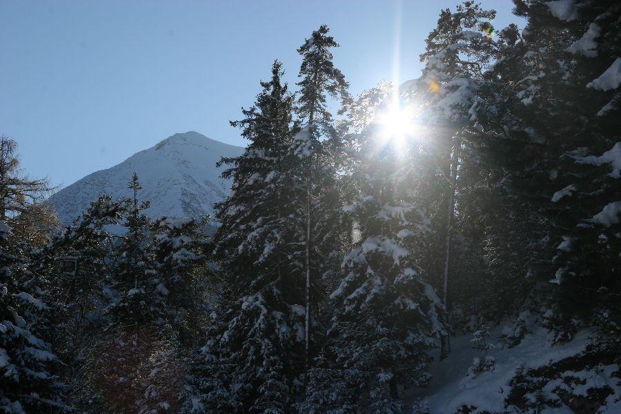 Winterlandschaft01