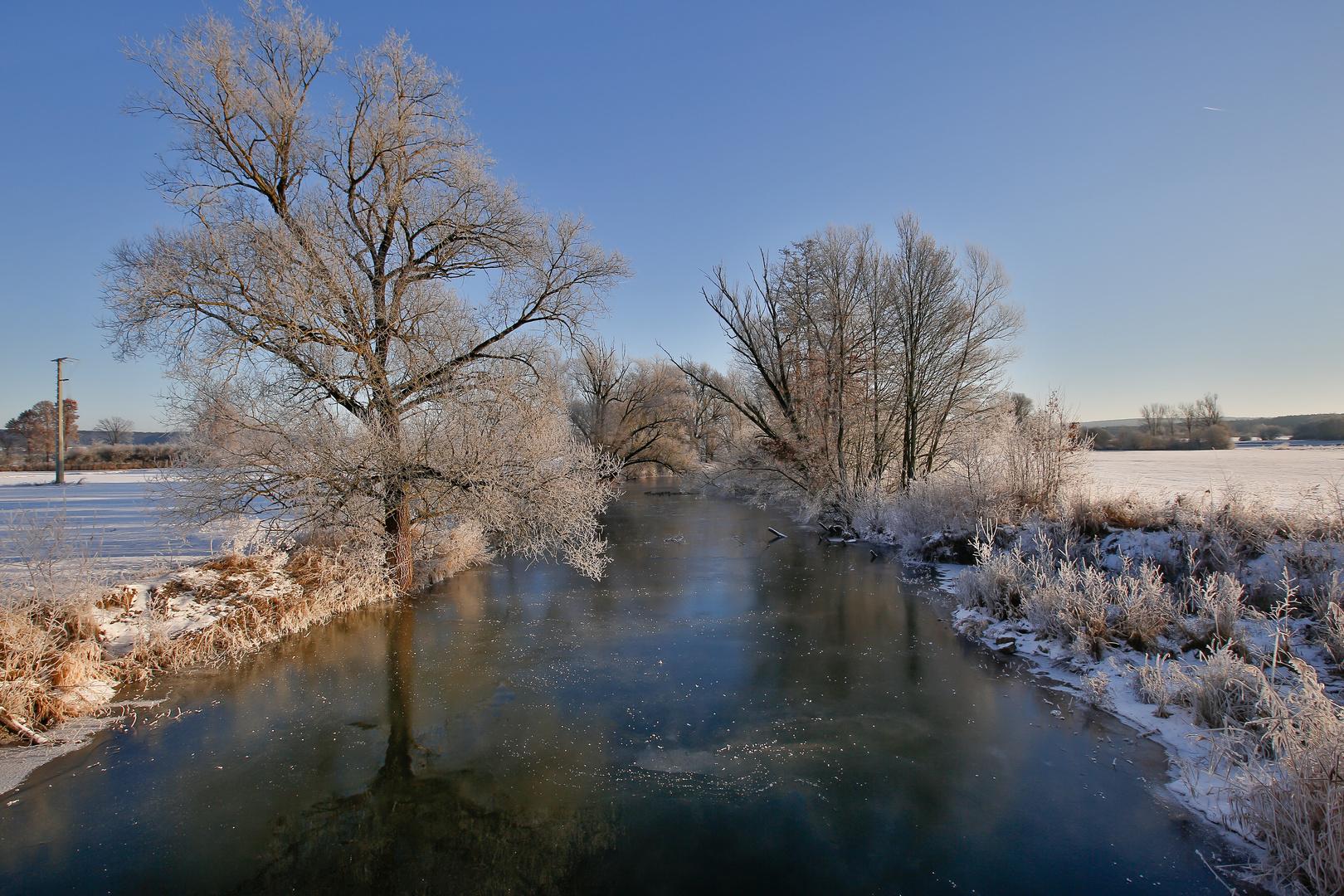 Winterlandschaft1