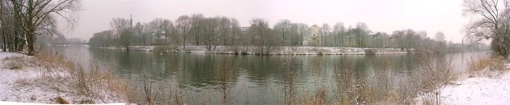 Winterleine