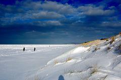 Winterlich 2010