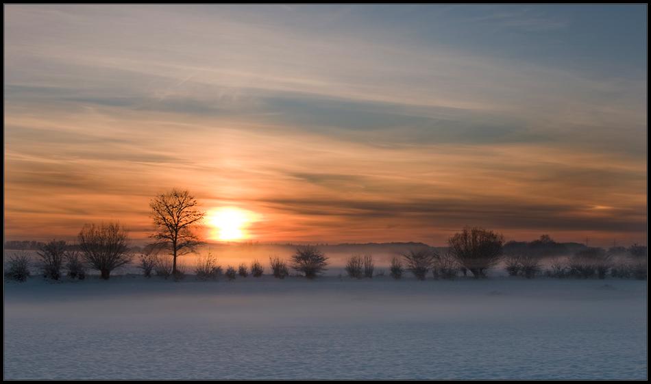 ..winterlich....