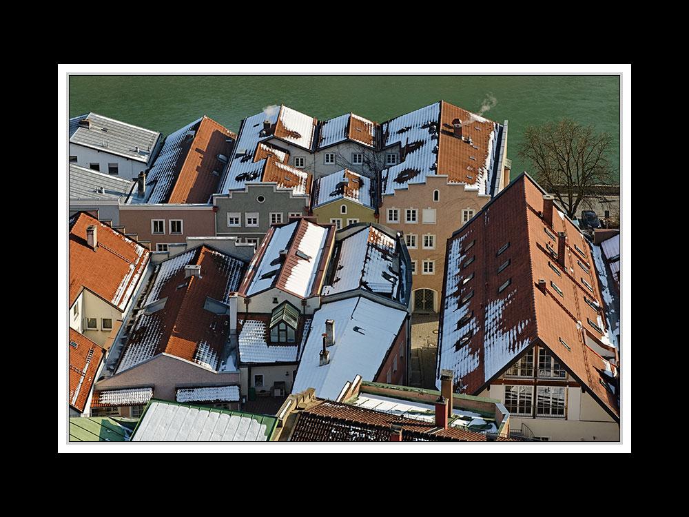 Winterliches Burghausen 061