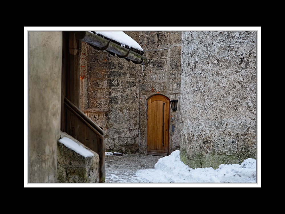 Winterliches Burghausen 062