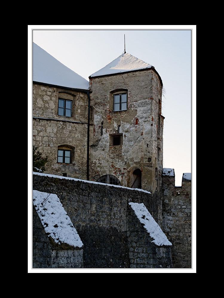 Winterliches Burghausen 068