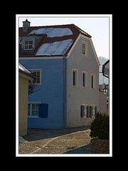 Winterliches Burghausen 087