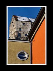 Winterliches Burghausen 099