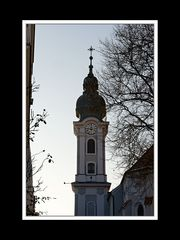 Winterliches Burghausen 102
