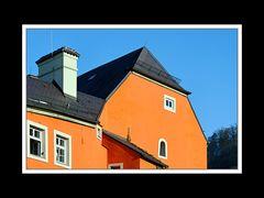 Winterliches Burghausen 104