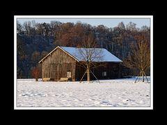 Winterliches Burghausen 118