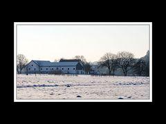 Winterliches Burghausen 120