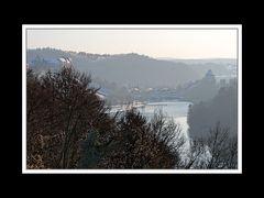 Winterliches Burghausen 127