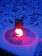 winterlicht