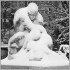 Winterliebe x 3