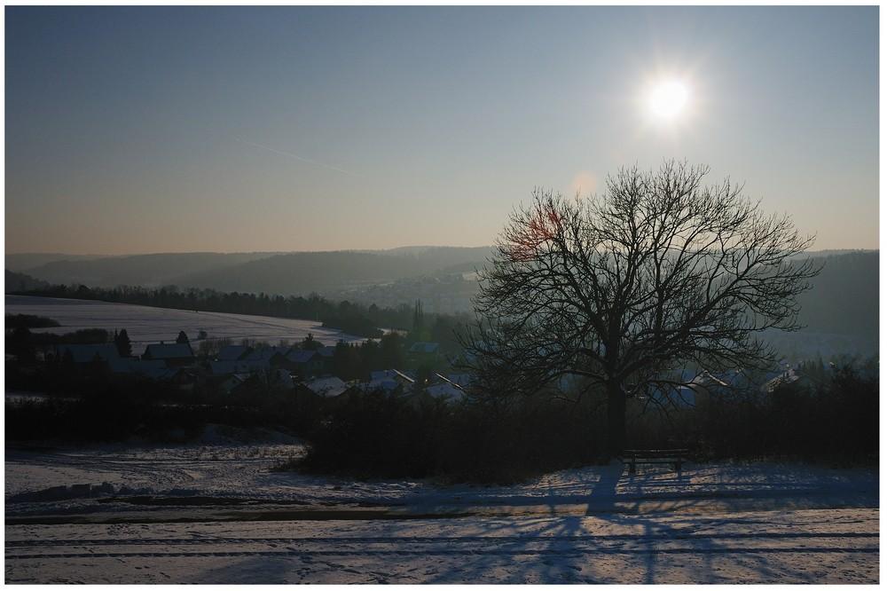 winterlight views (3)