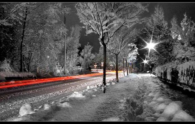 winter.lights
