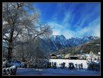 Winterluft