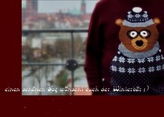 Winterlyrik°°