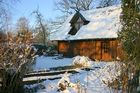 Wintermärchen .........19