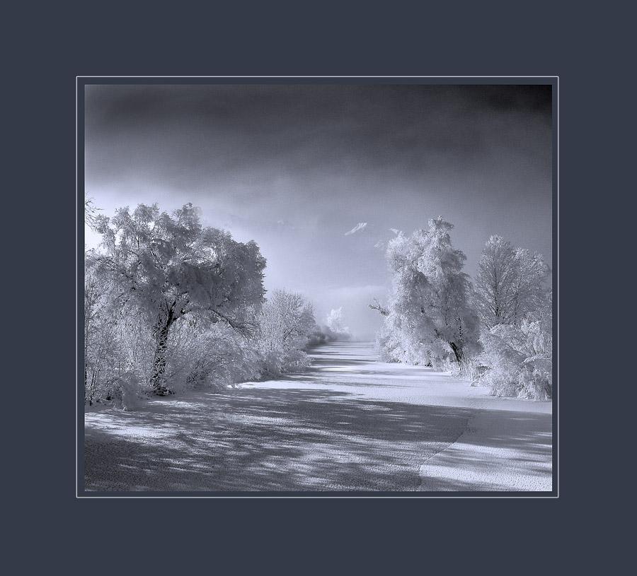 Wintermärchen (2)