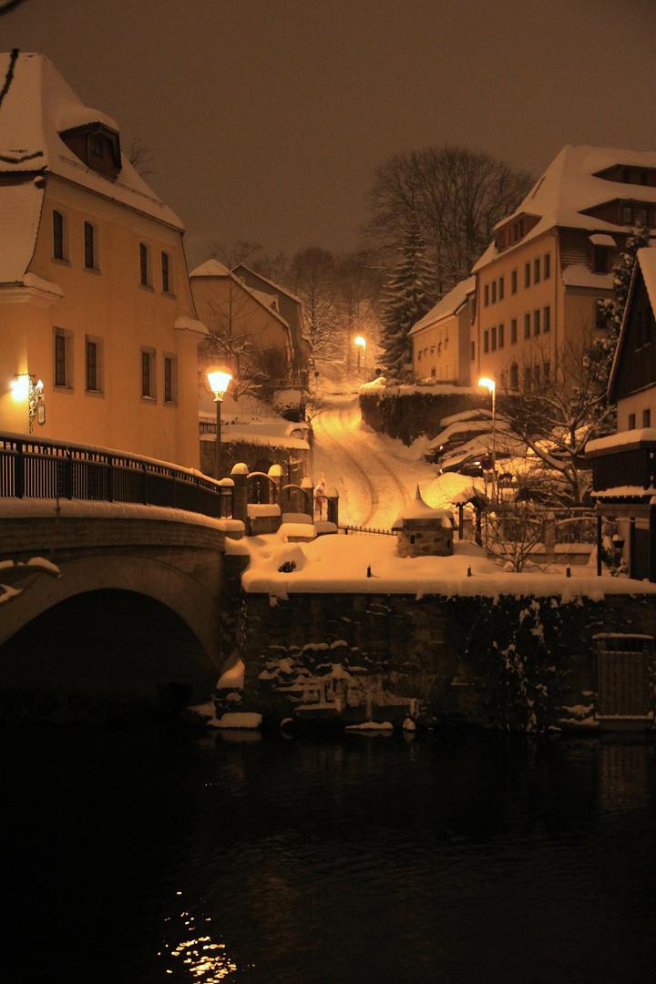 Winternacht 2