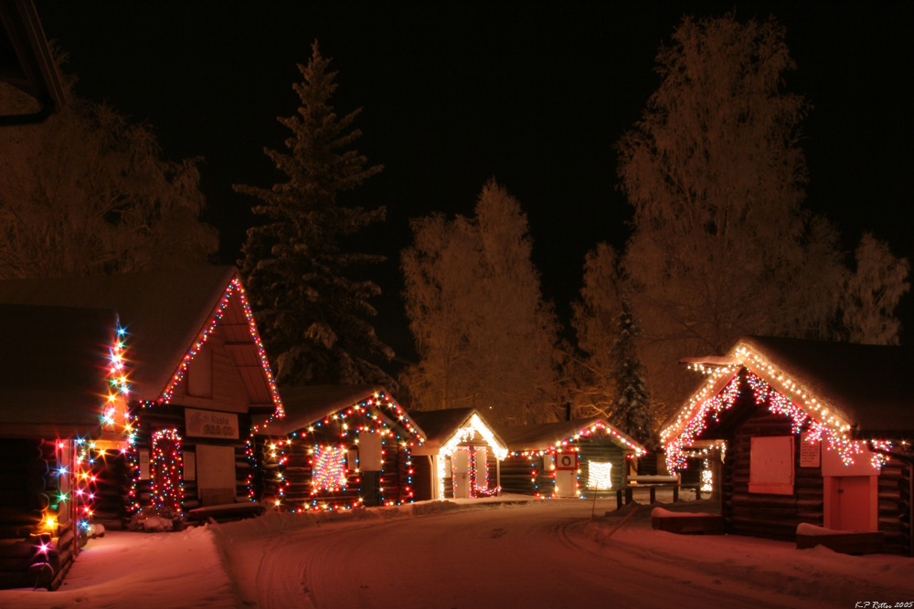 Winternacht 7