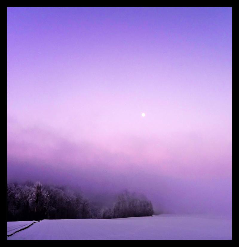 ...winternacht...