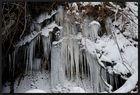 ...WinterOrgel...