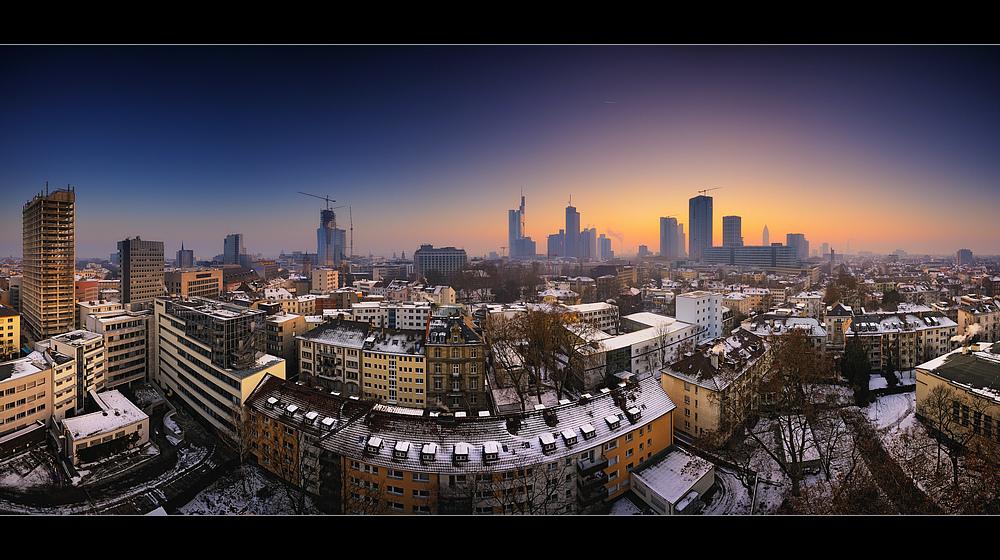 .. Winterpano ..