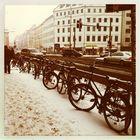 Winterräder