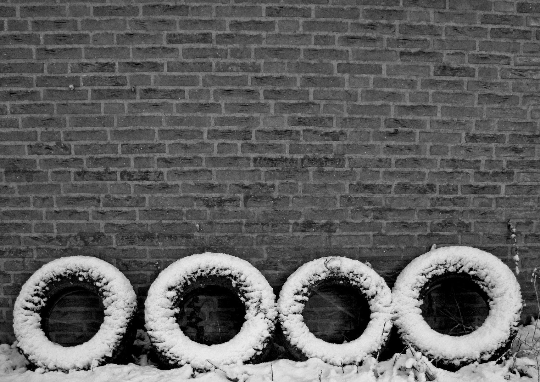 Winterreifen.........