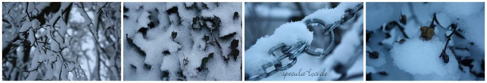 Winterreihe2