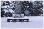 ~ Winterruhe ~