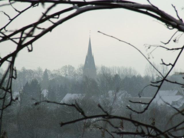 Winterruhe am See 7