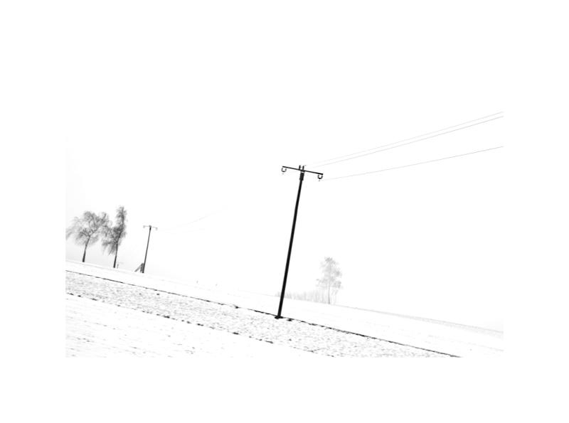 winterschlichtes....