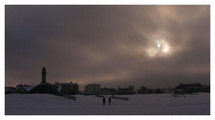 winter.sonne