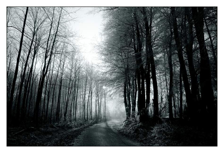 Wintersonnenweg