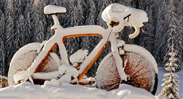 Wintersport ?