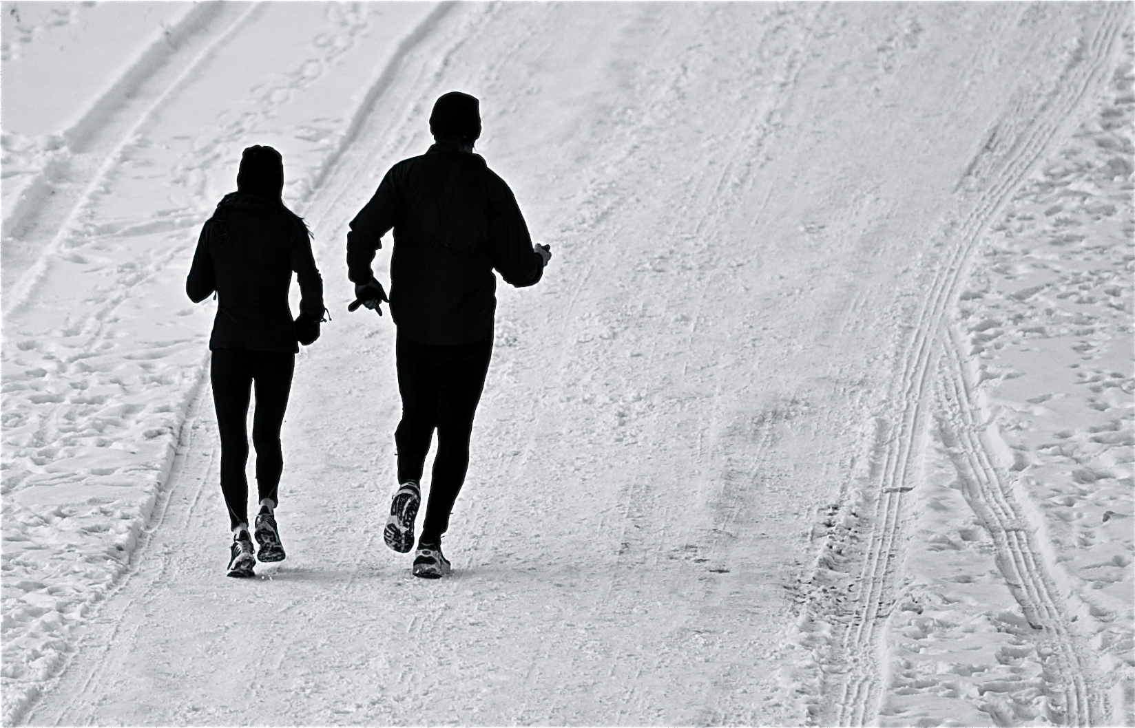 Wintersport II