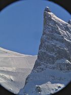 Wintersport * jahresdurchgängig * Hintertux