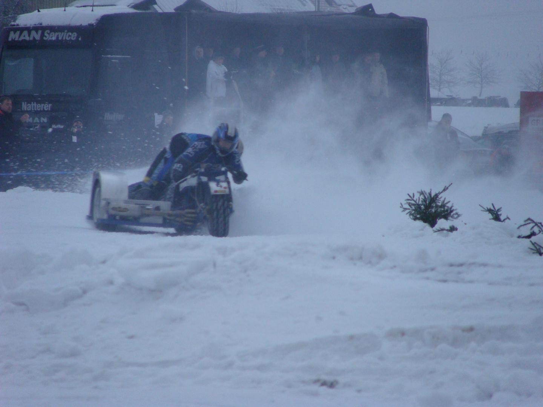 Winterstetten 2010
