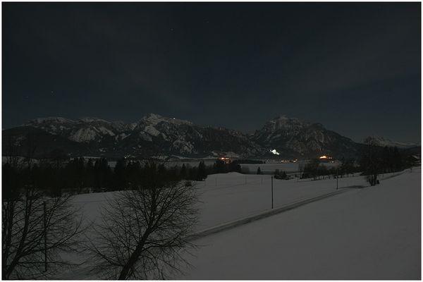 Winterstille 2